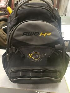 AWP Tool Backpack