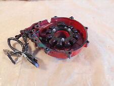 T1098 1987 87 HONDA XR600 STATOR + MAGNETIC PICK UP + CASE 31120-MN1-671