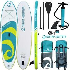 SUP Classic Spinera 9.10 Pack 2 - 300x76x15cm