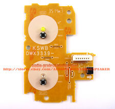 Play / Cue PCB Assy Circuit Board Part DWX3339,yellow For PIONEER CDJ 2000NEXUS
