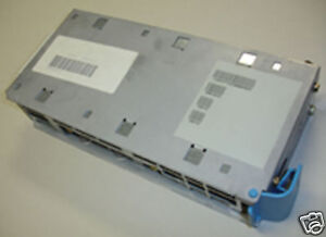 IBM 6713 8.58GB Disk DASD for AS/400