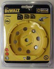 DeWALT DT3795 Olla-arandela De Diamante 125mm DT 3795 para D28136