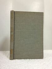 CIVIL RIGHTS: A Source Book By Charles Dollen, ed.- 1964 1st ed. Catholic SIGNED