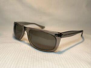 "American Optical AO ""BEACH GUARD"" TRUE TUNE CN 87 Clear Green Frame Sunglasses"