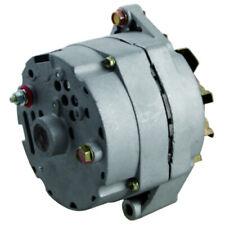Alternator-Manual Steering OMNICRAFT QGL712712N