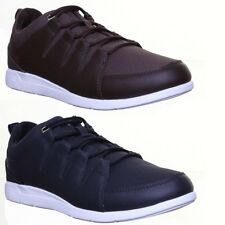 Boxfresh Lace-up Shoes for Men