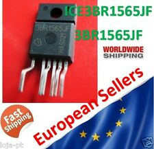 3BR1565JF / ICE3BR1565JF 6Pin Chip Power Management / Regulator - NEW