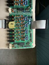 More details for akai ib802p 8 output for sampler mpc 2000 /  s2000 s3000xl (2)