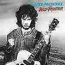 Gary Moore - Wild Frontier Nuovo CD