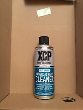 Chain And Swinging Arm cleaner  XCP Aerosol Spray 400ml Very Limited Offer