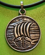 Pewter Pagan & Symbolic Jewellery without Stone