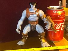 GARGOYLES GARGOYLE Action Figure Official Original Toy