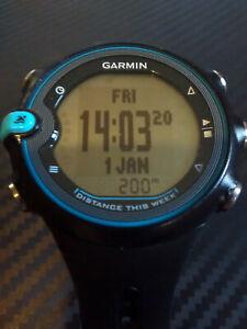 Garmin Swim Sports Fitness Watch