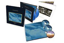 L'Heptade XL (Limited Edition 2CD + 2LP Process Blue 180 gr Vinyl + 1DVD) Canada