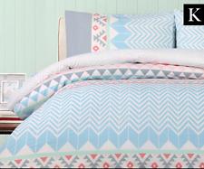 Belmondo Lindsey Quilt Pillow Set Queen Linen House