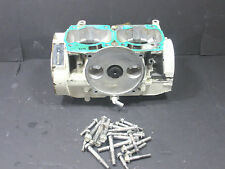 Sea Doo 787 800 Crankcase Assembly 1997 XP GSX GTX SPX Challenger Boat