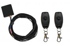 VW Touran 1T TDI Climatronic Zuheizer zur Standheizung Funkfernbedienung FFB