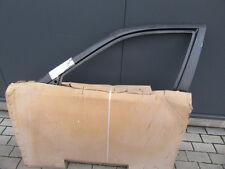 Original Alfa Romeo 156 Bj. 97 - 05 Tür vorne links 60619349 NEU