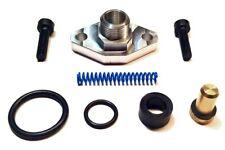 Ford Powerstroke 7.3L Fuel Pressure Regulator Kit 1998-2003 Part #FPR2