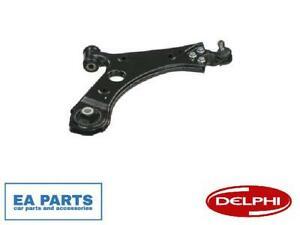 Track Control Arm for FIAT JEEP DELPHI TC3455