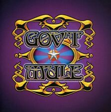 Gov't Mule - Live with a Little Help from Our Friends [New CD]