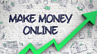 20 Ways To Make $100 per Day Online Video Audio Course