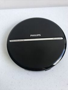 Philips MP3 Cd Player Personal EXP 2546