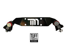 TUFF MOUNTS, Performance Engine Mounts suit MAZDA RX3 - 808 SEDAN COUPE 13B