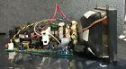 Tektronix TDS 700/7xx Oscilloscope Color CRT and Display Driver Board