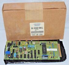Hobart 182682-11 C11 Control Board - Printed Circuit Assy