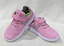 Nike Star Runner (TDV) Pink/White Toddler Girl's Shoes - Size 5/7/8/9/10C NWB