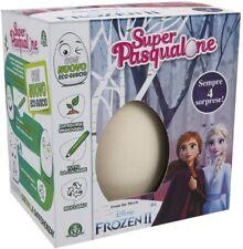 Super Pasqualone Disney Frozen 2 Giochi Preziosi Paf04000