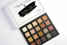 Violet Voss Laura Lee Eyeshadow Palette UK Seller BNIB
