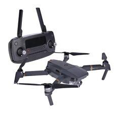 DJI Mavic Pro Drohne 4K 12 Megapixel Drohne Gebrauchtware