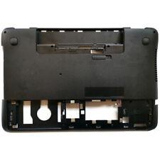 "ASUS ROG 17.3/"" G751J G751JL-DS71 Bottom Case 13NB06G1AP0411 Cover /""A+/"""