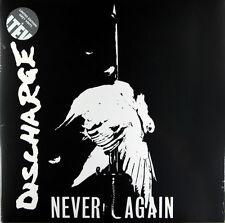 SCARICA - NEVER AGAIN SALE PREZZO NEW 2016 LTD GRIGIO vinile LP