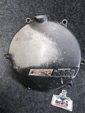 KTM EXCF250 06-12 usato oem esterno coperchio frizione 77030026100 KT5734