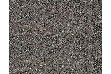 Faller 170751 HO 1/87 Matériel de flocage, ballast, brun-beige, 650 g