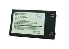 3.7V battery for Samsung SC-X220L, SB-P240ABK, SC-MM10BL, SC-MM11S, SB-P240ABC
