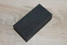 10 Stück Diamant-Handschleifpad für Granit,Marmor,Kunststein,Körnung 200