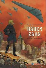 Bärenzahn 4, All Verlag