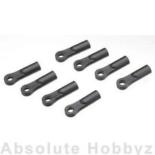 Hot Bodies Ball End Set (8) - HBS67516