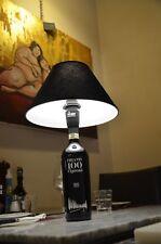 ADATTATORE per creare in pochi secondi una LAMPADA da bottiglia PIENA