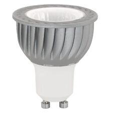 Eglo 78482 GU10 LED Strahler 5W 350Lm warmweiss