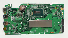 NB.MQP11.00A ACER MOTHERBOARD INTEL I5-5200U 2.2GHZ BGA UMA DDR3 8GB ASPIRE