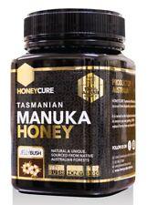 Tasmanian Manuka  Honey 500g