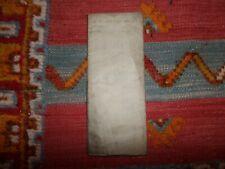 More details for 1829 michael daintry prestbury chester silk rev bossley vicar partner john ryle