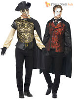 Details about  /Masked Rider//Kamen Rider Sento Kiryu Cosplay Costume Carnival Halloween Outfit