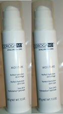 Biodroga MD Perfect Hydration 24 Hour Care 200 ml- Pro size