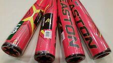 2019 Easton Ghost X Evolution 31/21 (-10) USA Composite Baseball Bat YBB19GXE10